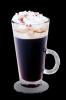 Айриш кофе