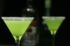 Зеленая Игуана
