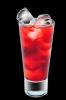 Виски вишневый сок
