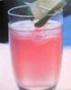 Розовый ром