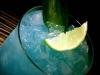 Голубой риф