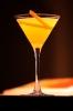 Мой Цветок Апельсина