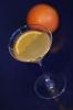 Рай (лимон)